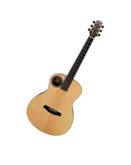 Акустическая гитара WALDEN B1 BARITONE