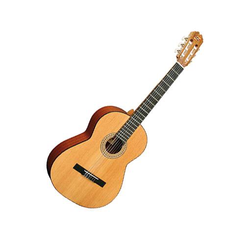 Классическая гитара Admira Rosario ADM0450