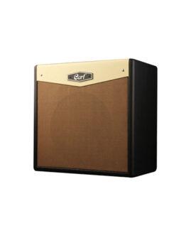комбоусилитель для электрогитары CM15R BK