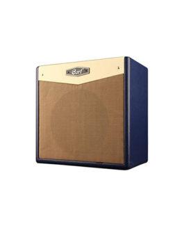 комбоусилитель для электрогитары CORT CM15R DB