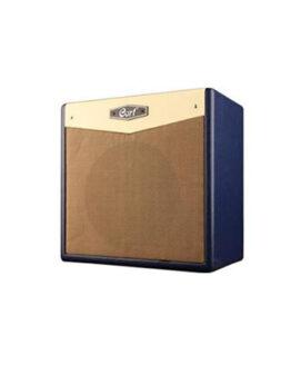 комбоусилитель для электрогитары CORT CM30R DB