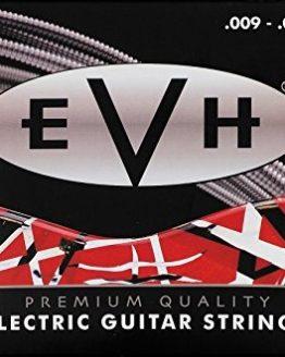 EVH PREMIUM STRINGS 9 - 42