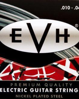 EVH PREMIUM STRINGS 10 - 46