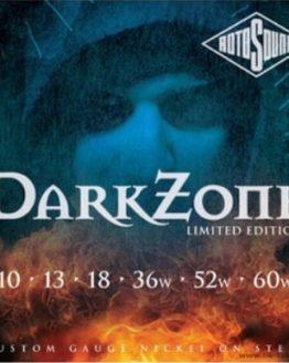 ROTOSOUND DARKZONE 10 (DZ10)
