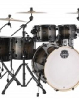 MAPEX AR628SFEBTK LACQUER KIT