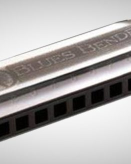 HOHNER BLUES BENDER D