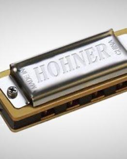HOHNER M12505 MINI