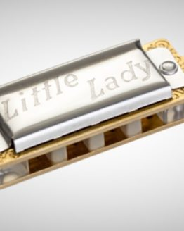HOHNER M109007 LITTLE LADY