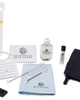 JUPITER JCM-SXK1 комплект по уходу за саксофоном