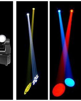 Готовые световые решения