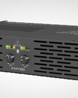 BEHRINGER KM750-EU