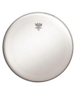 "REMO P4-0110-BP 10"" DIAMETER"