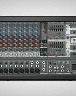 EUROPOWER PMP1680S