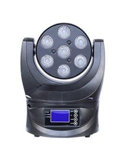 XLED3007 PR-8125