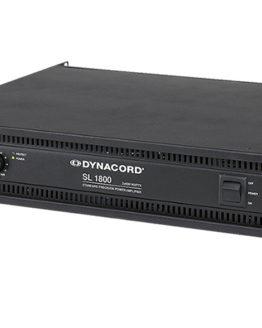 DYNACORD DC-SL1800
