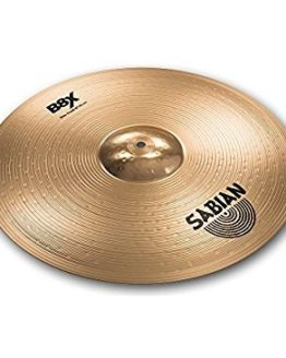 "SABIAN 41706X 17"" B8X THIN CRASH - ТАРЕЛКА"