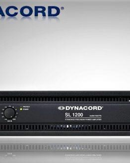 DYNACORD DC-SL1200