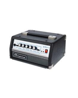 AMPEG MICRO-VR head 200W
