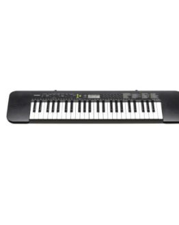 CASIO CTK-240H7