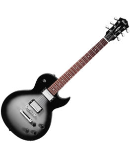 CORT CR150(Silver Burst Matt)