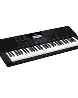 Casio CT-X700 C7