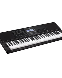 Casio CT-X800 C7