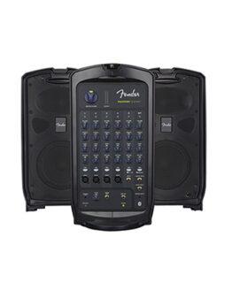 Комплект звукоусиливающего оборудования FENDER PASSPORT EVENT