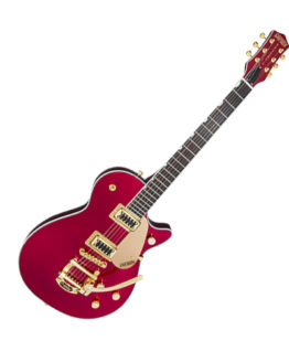 Gretsch G5435TG LTD PRO JET CAR