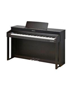 KURZWEIL CUP320N SR цифровое пианино