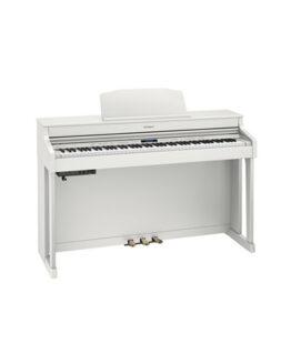 KURZWEIL CUP320N WH цифровое пианино