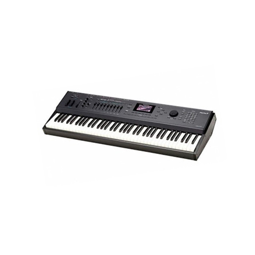KURZWEIL FORTE 7 цифровое сценическое фортепиано