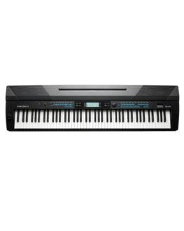 KURZWEIL KA120LB цифровое пианино