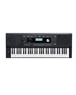 KURZWEIL KP100 синтезатор