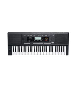 KURZWEIL KP110 синтезатор