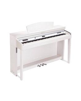 KURZWEIL M3W WH цифровое пианино