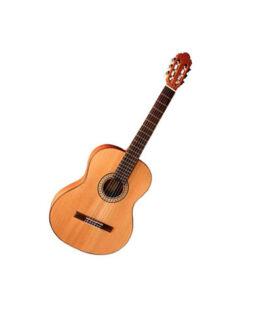 классическая гитара MIGUEL J. ALMERIA 10-CM PREMIUM GEWA