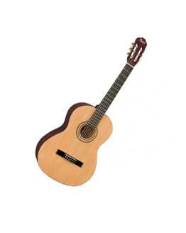 SQUIER SA-150N классическая гитара