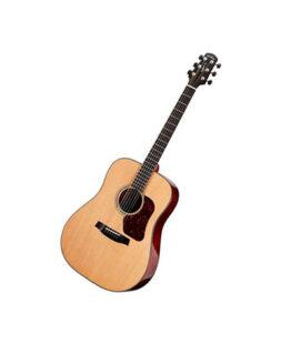 Акустическая гитара Walden CD4040-CERT