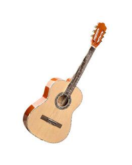 Классическая гитара Deviser L-310-NT-39