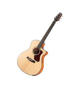 Электроакустическая гитара Walden CS550CE Concorda