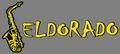 eldoradomusic
