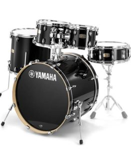 YAMAHA SBP2F5 RB Stage Custom