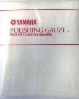 YAMAHA POLISHING GAUZE L