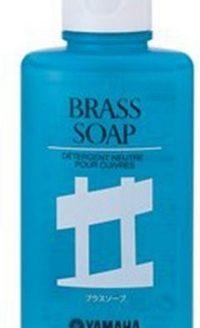 YAMAHA BRASS SOAP