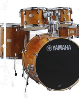 YAMAHA SBP2F5 HA Stage Custom
