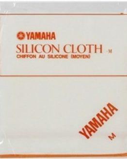 YAMAHA SILICON CLOTH M
