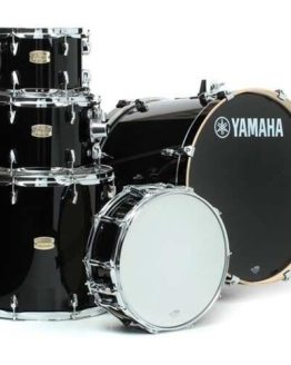 YAMAHA SBP0F5 RB Stage Custom
