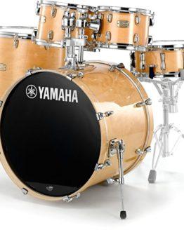 YAMAHA SBP0F5 NW Stage Custom