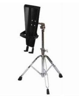 REMO STAND FOR DOUMBEK AND DJEMBE DY-0350-DS