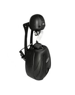 Chauvet Q-Scan 250 сканер с вращающимся зеркалом